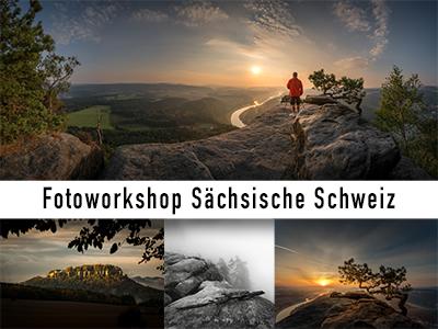 FAB_Workshop_Saechsische_Schweiz_Titelbild