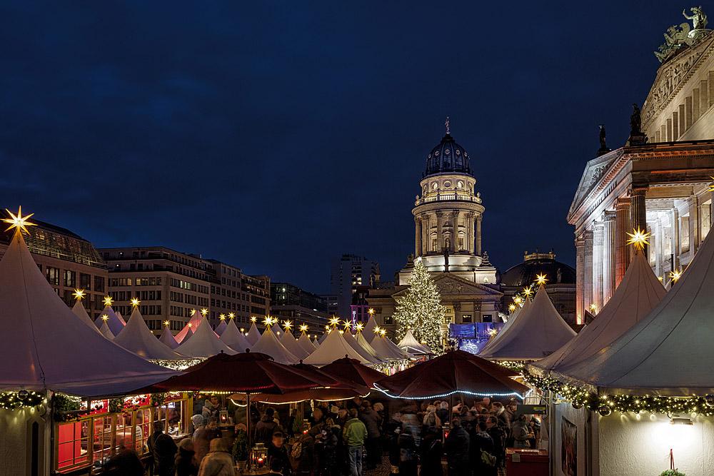 FAB_BLOG_Gendarmenmarkt_03