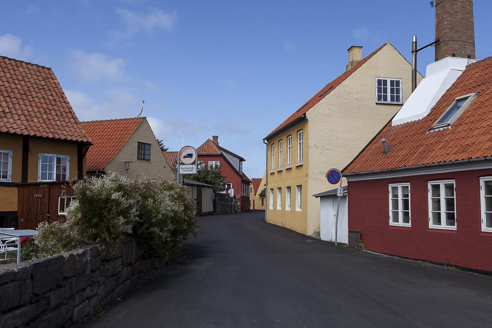 FAB_Blog_Bornholm_2202