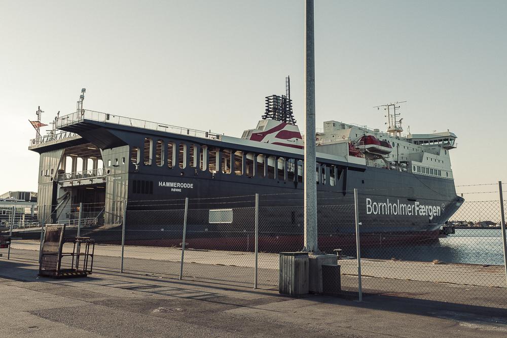 FAB_Blog_Bornholm_2417