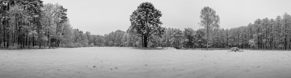 FAB_Blog_Winterpanorama_6307