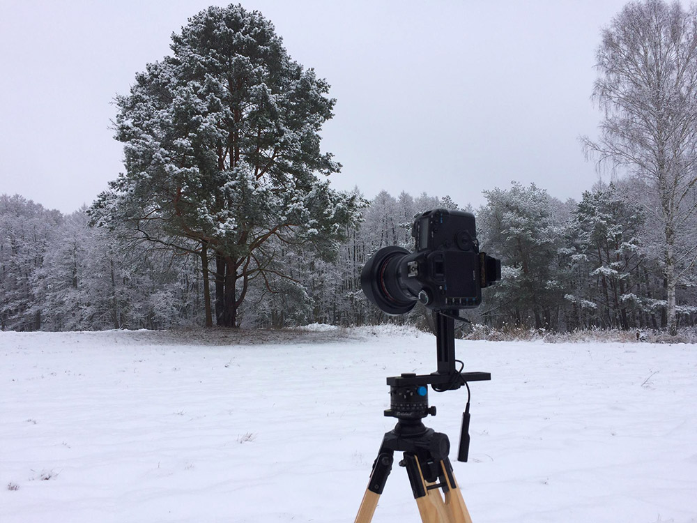 FAB_Blog_Winterpanorama_Stativ
