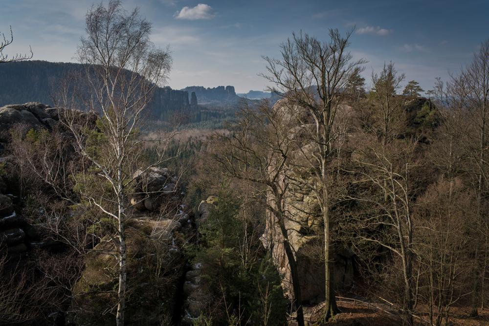 S?chsische SchweizFAB_Blog_Lilienstein_DSC00564