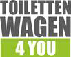 FAB_Blog_Toilettenwagen4you_Logo