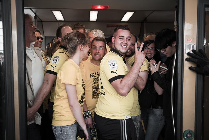 FAB_Blog_Pokalfinale_02136