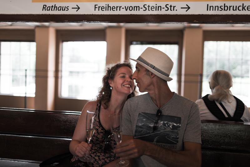 FAB_Blog_Hochzeit_Manuel_Helke_02598