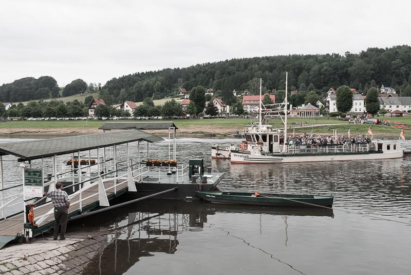 FAB_Blog_Saechsiche_Schweiz_Rathen-02643