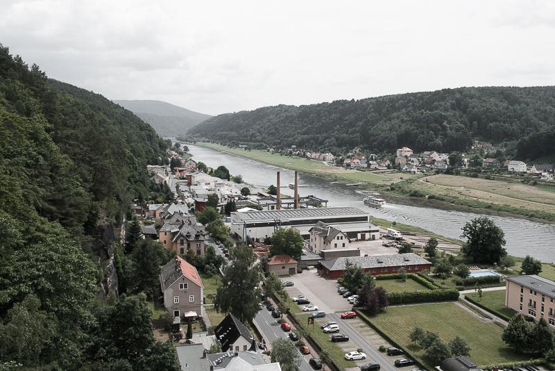 FAB_Blog_Saechsiche_Schweiz_Rathen-02657