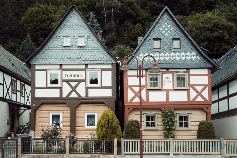 FAB_Blog_Saechsiche_Schweiz_Rathen-02674