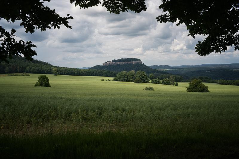 FAB_Blog_Saechsiche_Schweiz_Rathen2