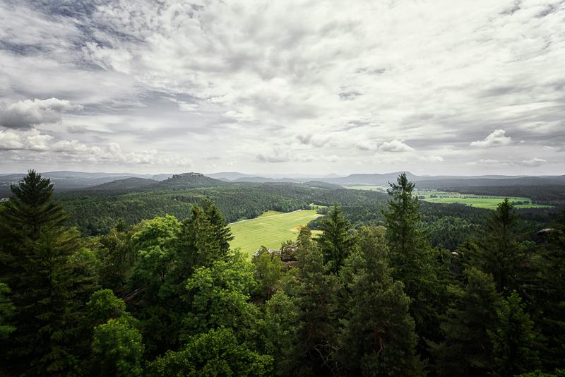 FAB_Blog_Saechsiche_Schweiz_Rathen3