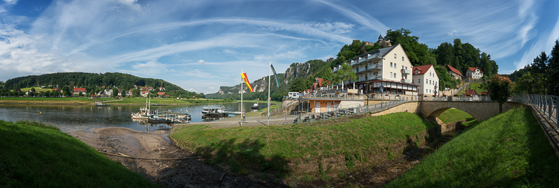 FAB_Blog_Saechsiche_Schweiz_Rathen5