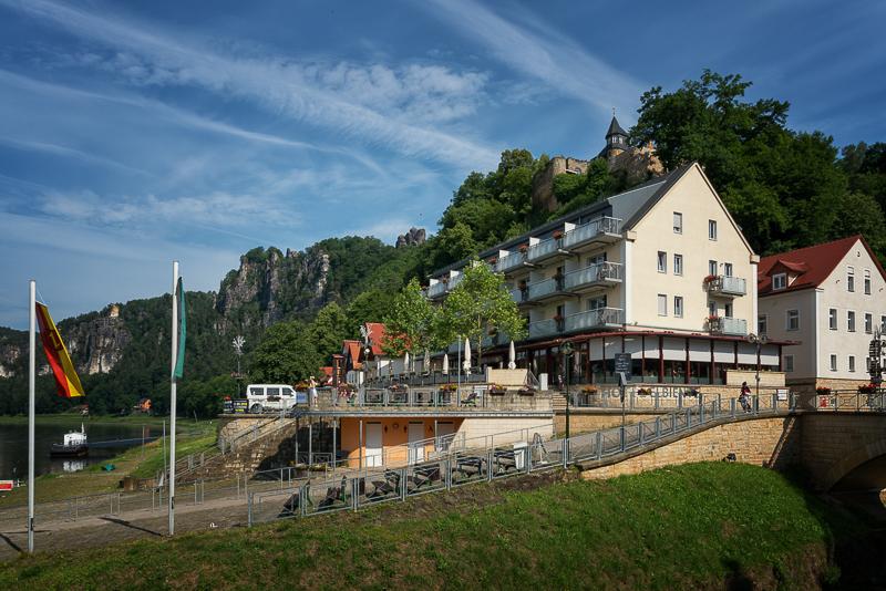 FAB_Blog_Saechsiche_Schweiz_Rathen6