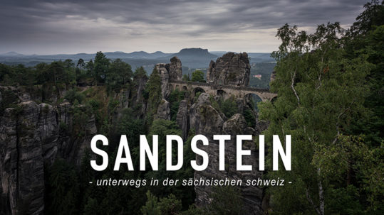FAB_Blog_Saechsiche_Schweiz_Rathen_Titelbild