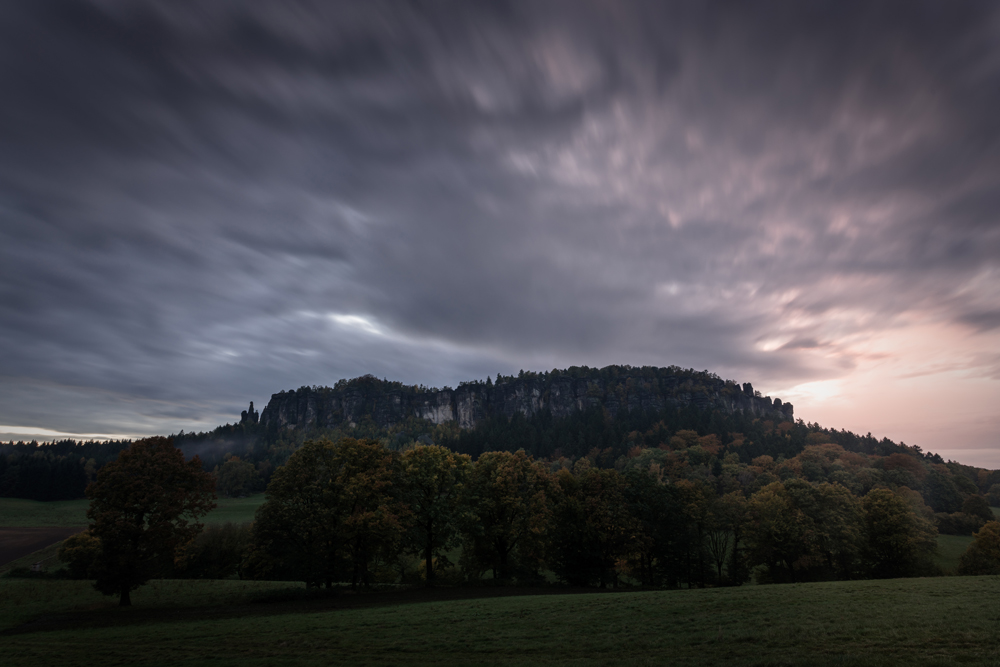 FAB_Blog_Workshop_Saechsische_Schweiz_04