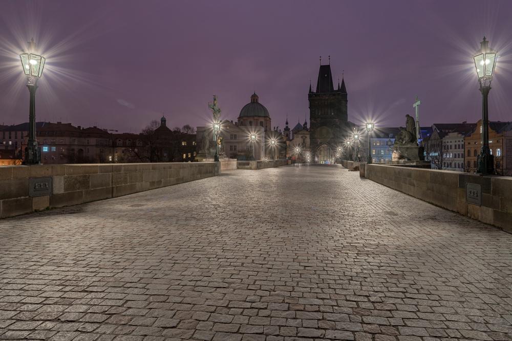 FAB_Blog_Prag_Karlsbruecke_02