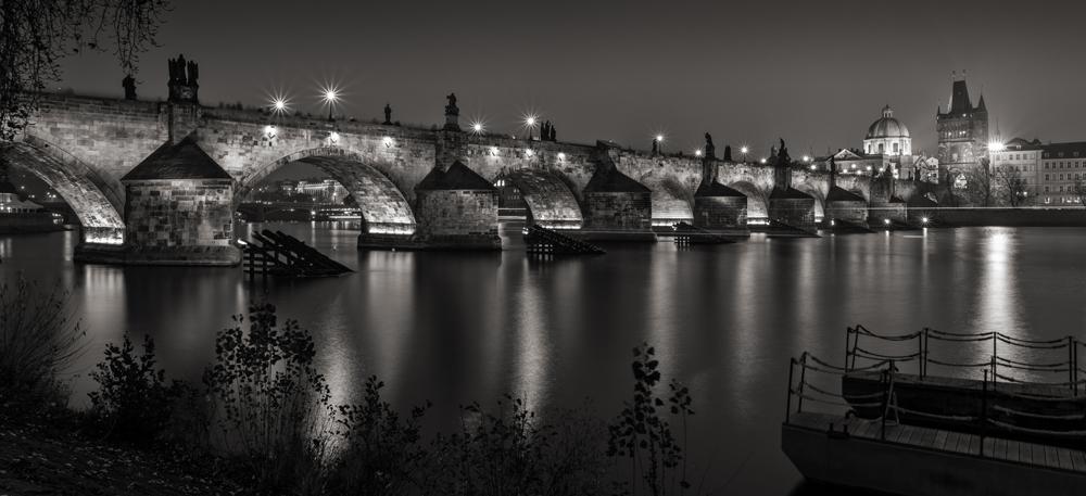 FAB_Blog_Prag_Karlsbruecke_03