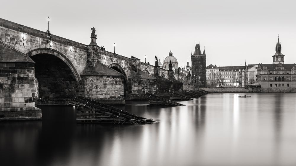 FAB_Blog_Prag_Karlsbruecke_07