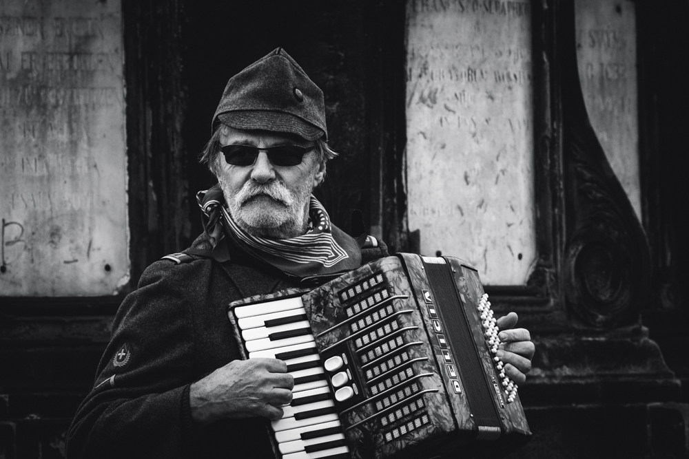 FAB_Blog_Prag_Musiker_01