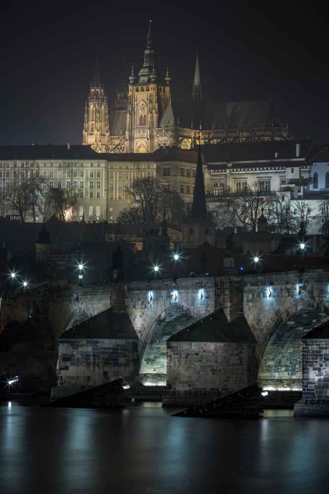 FAB_Blog_Prag_Schloss_01