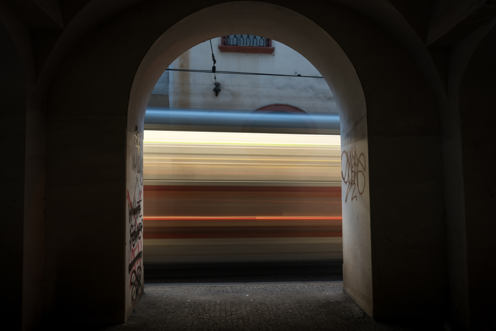 FAB_Blog_Prag_Strassenbahn