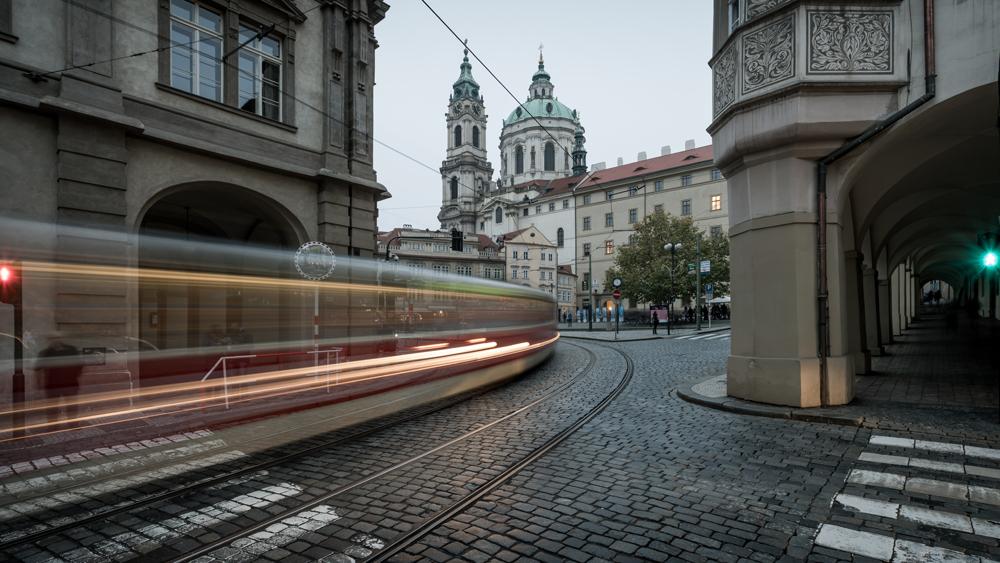 FAB_Blog_Prag_Strassenbahn_01
