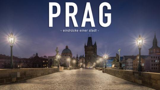 FAB_Blog_Prag_Titelblatt
