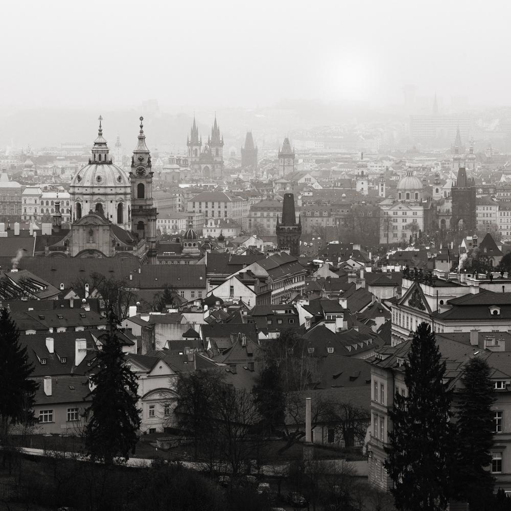 FAB_Blog_Prag_von_oben_01