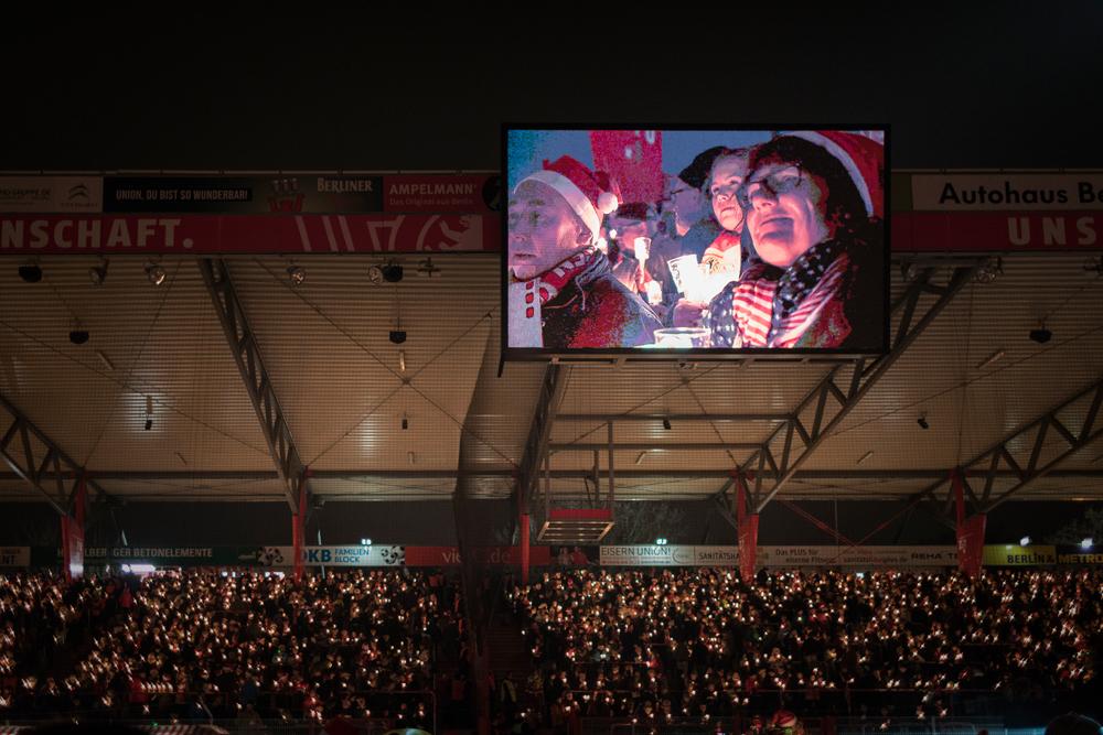 FAB_Blog_Weihnachtssingen_Union_2016-6892