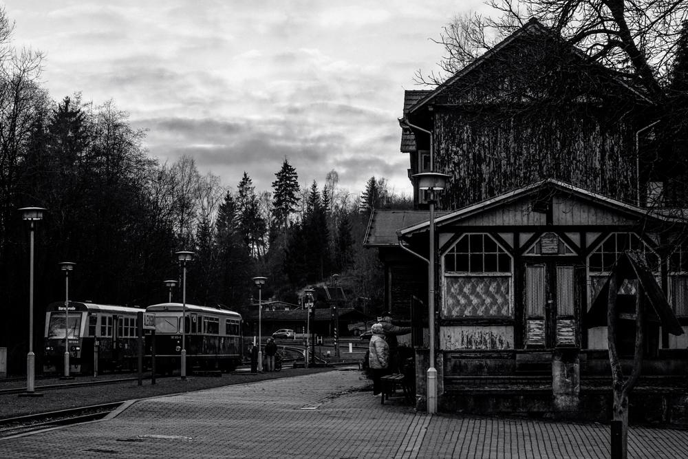 FAB_Blog_Harz_15