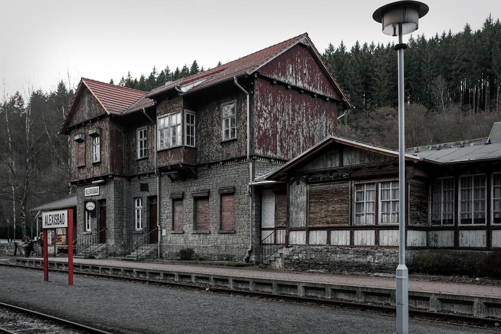 FAB_Blog_Harz_16