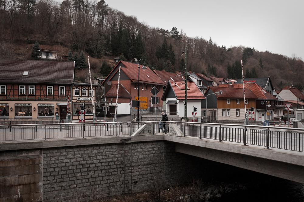FAB_Blog_Harz_34